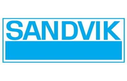 Уволился президент Sandvik Machining Solutions