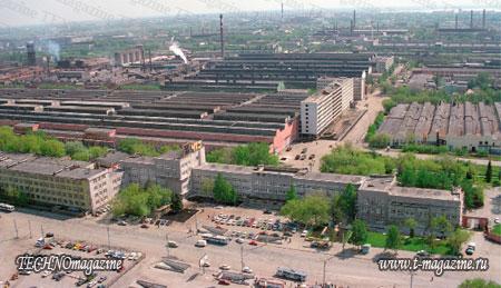 В 1933 г был построен тракторный завод в марте 1940 с конвейера набор для перестановки мебели транспортер отзывы